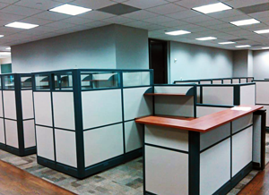 Office cubicles washington dc office suppliers for Affordable furniture washington dc